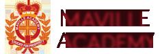 Maville Academy
